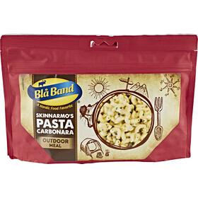 Bla Band Outdoor Meal 430g Pasta Carbonara
